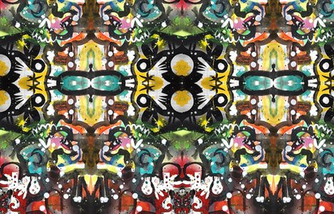 Rla-catrina-iii-by-cattaneo-large-scale_shop_preview