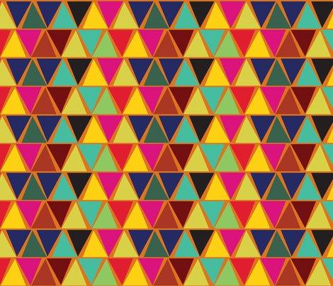 Rrafrica-geometric-orange_shop_preview