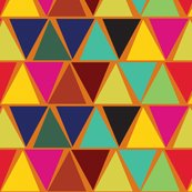 Rrafrica-geometric-orange_shop_thumb