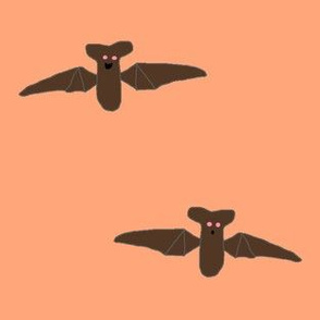 butterscotchbats