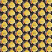 Rrr5803a5d4-a567-4bc8-baf7-49cce950d5f6_shop_thumb