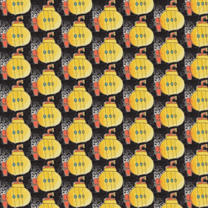 Yellow Submarine-ch-ch