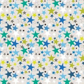 stars_a