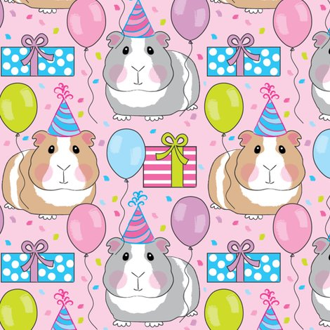 Rguinea-pigs-birthday-party-on-pink_shop_preview