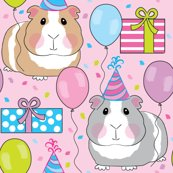 Rguinea-pigs-birthday-party-on-pink_shop_thumb