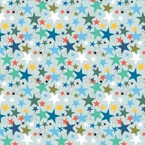 stars_b