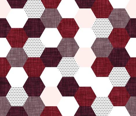 Rhexagon-1_shop_preview