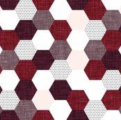 Rhexagon-1_shop_thumb
