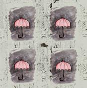MANOA RAIN DOVE GREY WHITEWASH (4)
