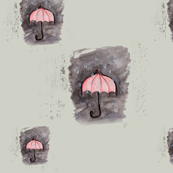 MANOA RAIN DOVE GREY WHITEWASH SOLID (3)