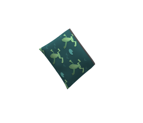 Rorigami-frogs-2_comment_916454_preview