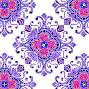 Tile Series 2 6