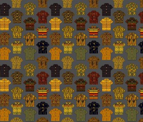 Rorigami_final_pattern_hawaiian_shirts_shop_preview