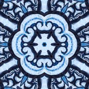 Rrblue_blossom_repeat_shop_thumb