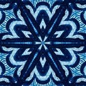 Rrrmosaic_star2_shop_thumb