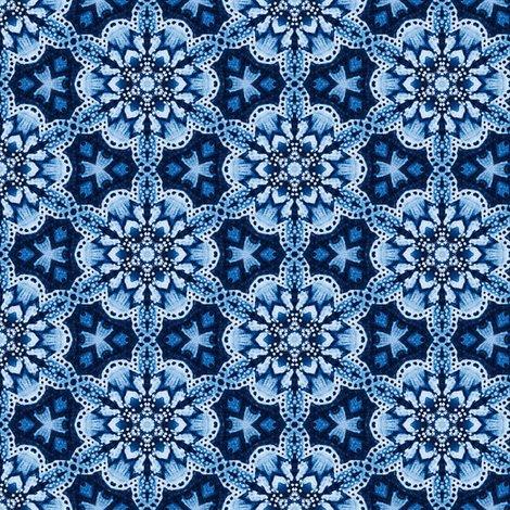 Rcrystal_kaleidoscopes_shop_preview