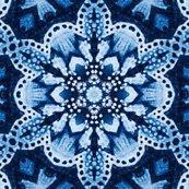Rcrystal_kaleidoscopes_shop_thumb