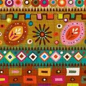 Rnigercolors-01_shop_thumb
