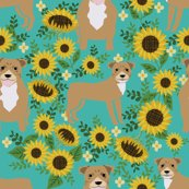 Rpitbull-sunflowers-turq_shop_thumb