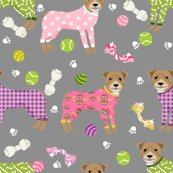 Rpitbull-tan-pjs-girls-2_shop_thumb