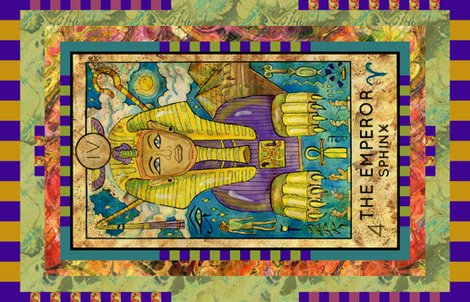 Rr4m-the-empreror-sphinx-tarot-card-panel-horizontal-by-floweryhat_shop_preview