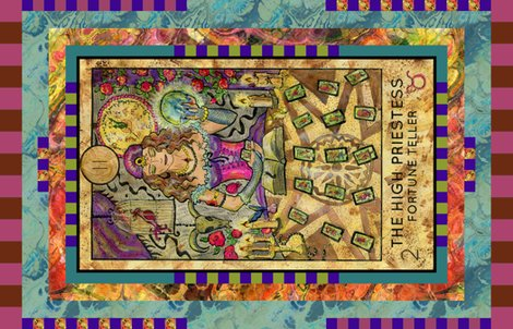 Rrr2m-the-high-priestess-fortune-teller-tarot-card-panel-by-floweryhat_shop_preview