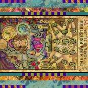 Rrr2m-the-high-priestess-fortune-teller-tarot-card-panel-by-floweryhat_shop_thumb