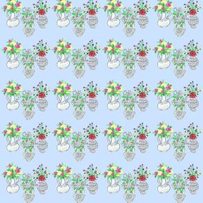matisse vases