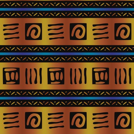 Rrbold-african-pattern_shop_preview