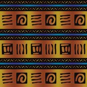 Rrbold-african-pattern_shop_thumb