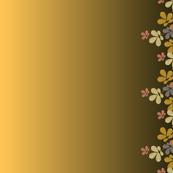 Chestnut Brown Carpet