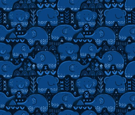 Rrelephant_pattern_shop_preview