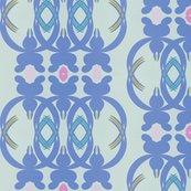 Rrosemary-lane-linen-pastel-blues_shop_thumb