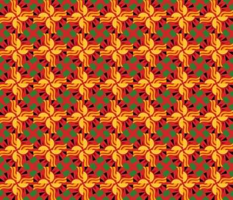Rafrican-prints-smaller-02_shop_preview