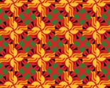 Rafrican-prints-smaller-02_thumb