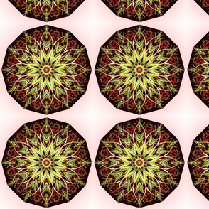 fab_20171226_Final double ring mandala red bkg _Sunrise PDX_ lores for fabric print_2616 copy