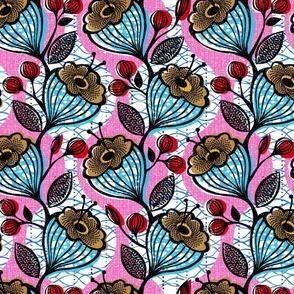 Mahiri-African-floral