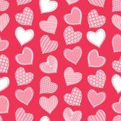 Rsc_valentines_joy_12_2700_shop_thumb