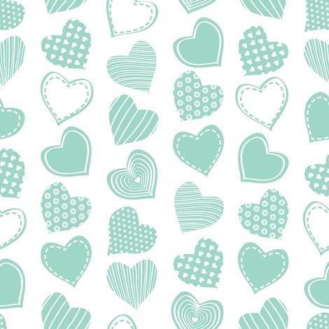 Rsc_valentines_joy_13_2700_shop_preview