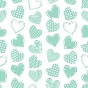 Rsc_valentines_joy_13_2700_shop_thumb