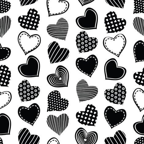 Rsc_valentines_joy_21_2700_shop_preview
