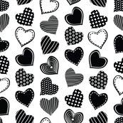 Rsc_valentines_joy_21_2700_shop_thumb
