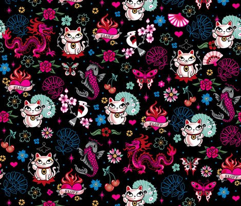 Rlucky-kitty-fabric-500-01_shop_preview
