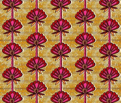 Rrafrican-flower_shop_preview