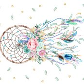 Rr42x36-2018-aqua-mermaid-dreamcatcher_shop_thumb
