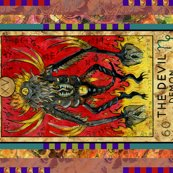 Rr15m-the-devil-demon-tarot-card-panel-major-arcana-horizontal-by-floweryhat_shop_thumb
