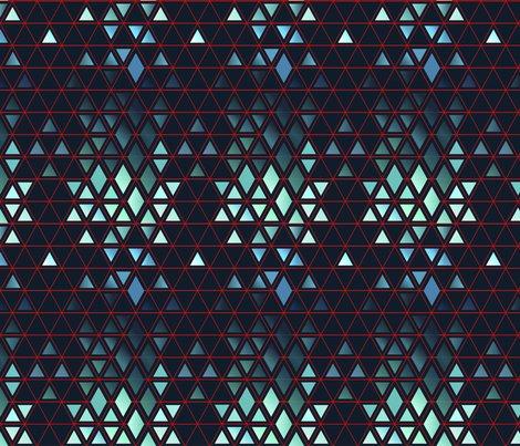 Rrrr6x9_triangles_patt_10_shop_preview