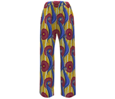 Rafrika-batik-150_comment_854797_thumb
