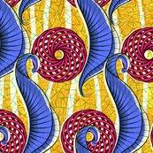 Rafrika-batik-150_shop_thumb