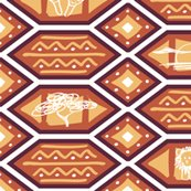 Rrrafrican-treasures_shop_thumb